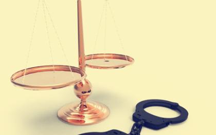 对于取保候审是什么意思?