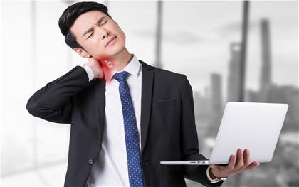 10种常见法定职业病有哪些?有哪些特点?