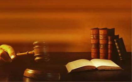 物权发生的内容不同该如何区分?