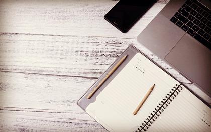 总代理授权书应该怎么写?