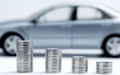 车辆年检过期是否会被罚款