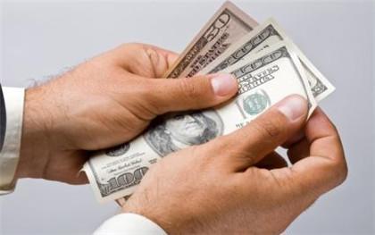 退休工资是按什么标准发放的