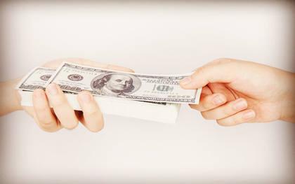 各个银行收入证明都一样吗?银行收入证明怎么写