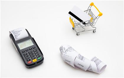 民间高利贷的利率是多少?民间贷款利率多少是合法的?