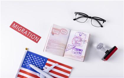 离婚会影响办美国签证吗
