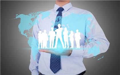 公共行政管理的基本原则包括什么