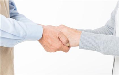 表见代理责任是代理人承担还是被代理人承担