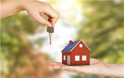 购房合同备案流程是怎样的,购房合同备案有什么作用