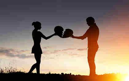 夫妻双方协议离婚程序如何办理