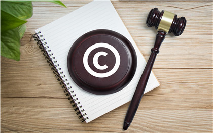 发明专利申请步骤是怎样的