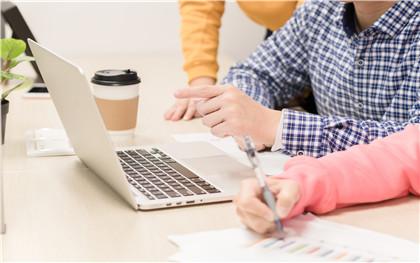 员工绩效考核能写进劳动合同么?