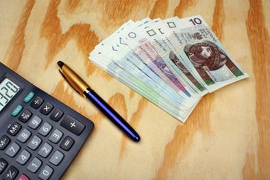 网上贷款逾期不还有什么后果
