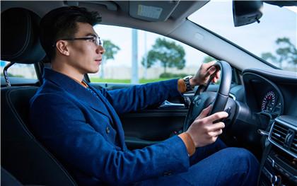 驾驶证换证流程及注意事项
