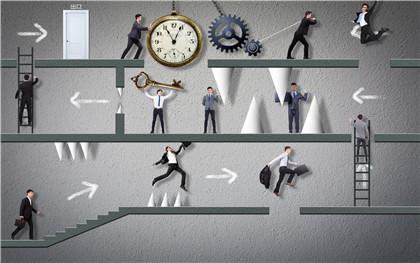 公司股權結構變更對員工有影響嗎