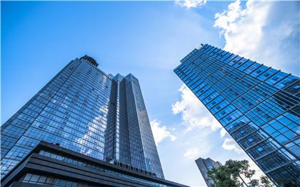 什么是股權結構,股權結構類型怎么分