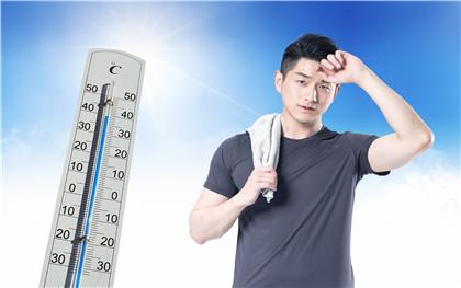 2020年全国高温补贴发放标准及时间