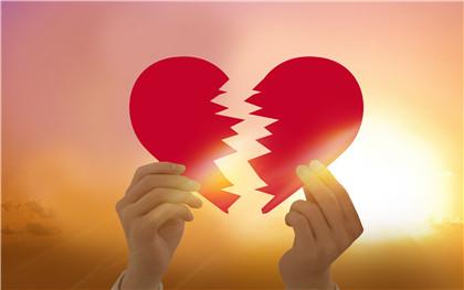 未经民政部门登记备案的离婚补充协议有效吗