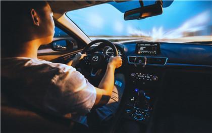 A2驾驶证报考需要满足什么条件