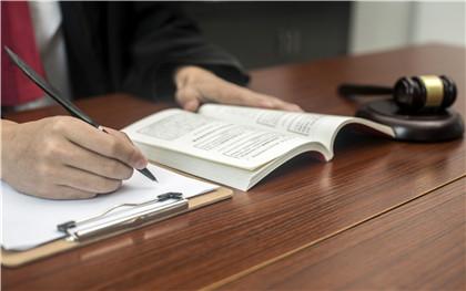 2020律师工作总结怎么写