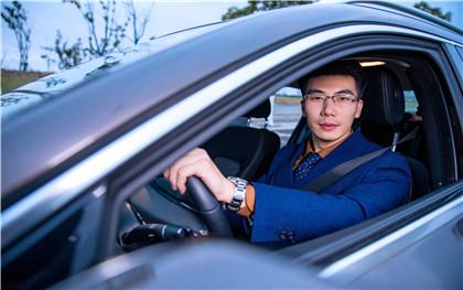 A2驾驶证怎么考,考A2驾驶证需要什么条件?