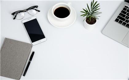 离职申请书简单模板范文怎么写