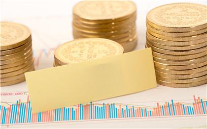 电子货币与数字货币的区别