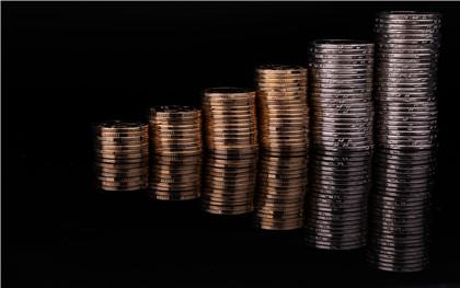 电子货币支付发生纠纷可以到哪个部门投诉