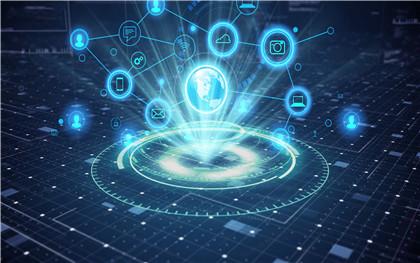 违反网络安全法规定并已构成犯罪应该怎么处罚