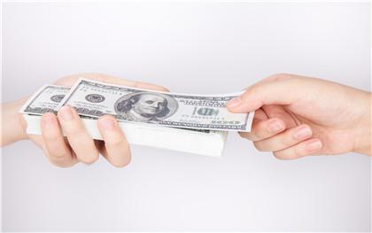 什么是薪级工资,薪级工资怎么计算