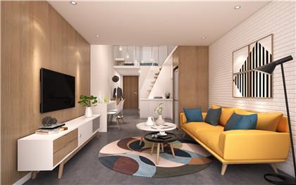 房屋装修贷款申请条件是什么?