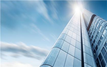 分支机构的工商经营范围填写有什么规定