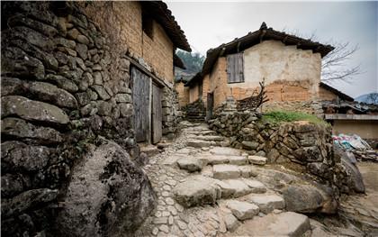 农村自建房产权证明是什么?