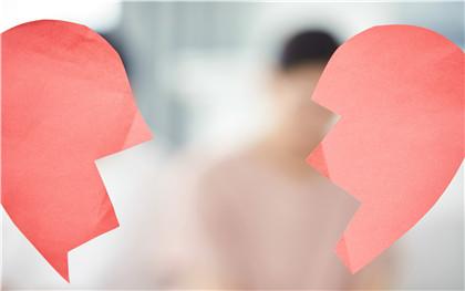协议离婚程序中需要注意哪些事项