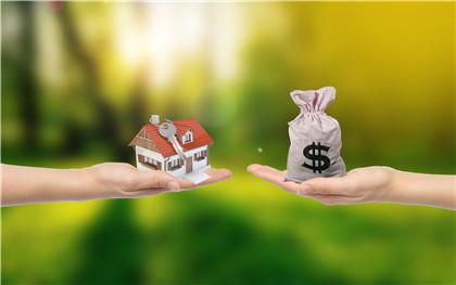 离婚后财产分割是否适用起诉诉讼时效