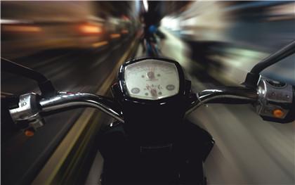 超速交通事故责任怎么划分