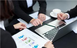企业信用评级有什么意义