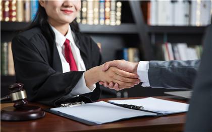 離婚律師咨詢費需要多少錢