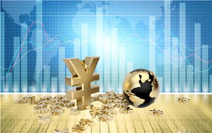 股权激励费用是否属于经常性损益