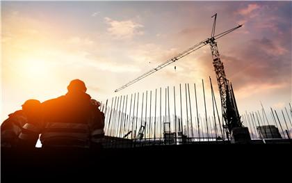 劳务工程承包协议书应该怎么写