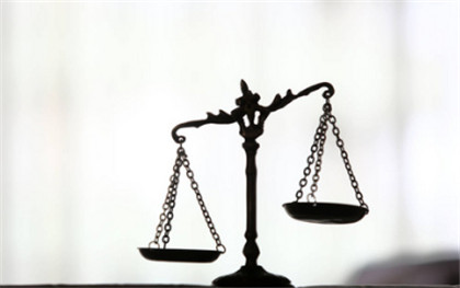在法院申请强制执行的流程是怎样的