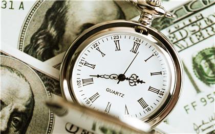 平时加班工资如何计算