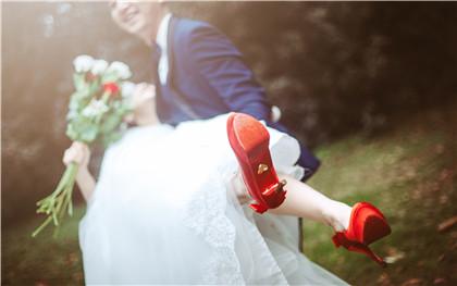 法定的结婚年龄是多少岁
