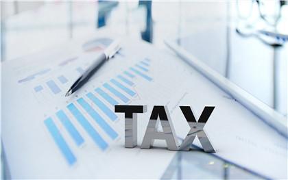 新车船税与交强险关系与区别是什么