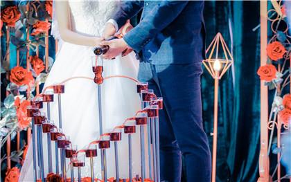 新婚姻法对彩礼的规定是什么