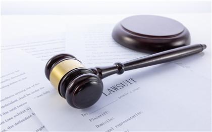 互联网民事公益诉讼适用惩罚性赔偿制度吗?