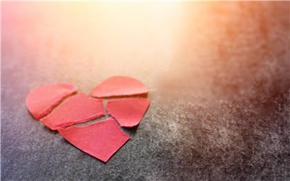要什么条件才能提起离婚诉讼