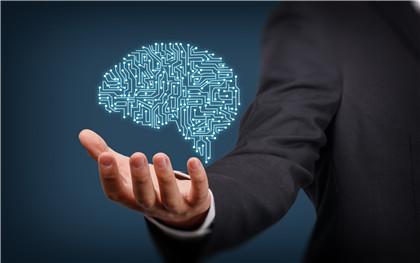 什么是外观专利?申请时应该注意什么?