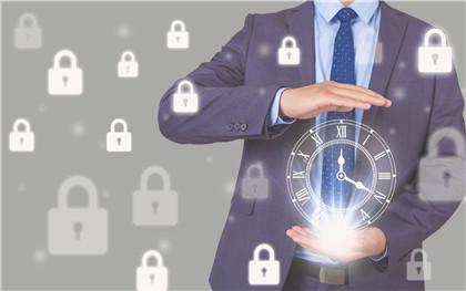 侵犯商业秘密罪:如何防止企业员工泄密