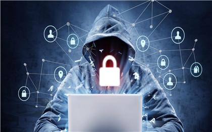 企业在生产经营过程中如何保护自身商业秘密