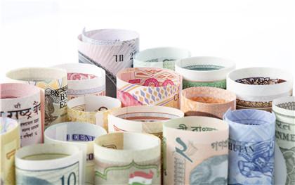 房屋贷款月供计算方法